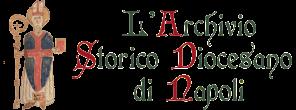 Archivio Storico della Diocesi di Napoli